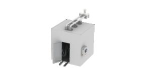 Deshidrator 100kg FD3x1
